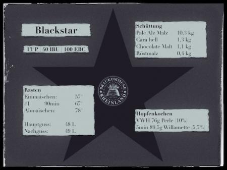bk_blackstar